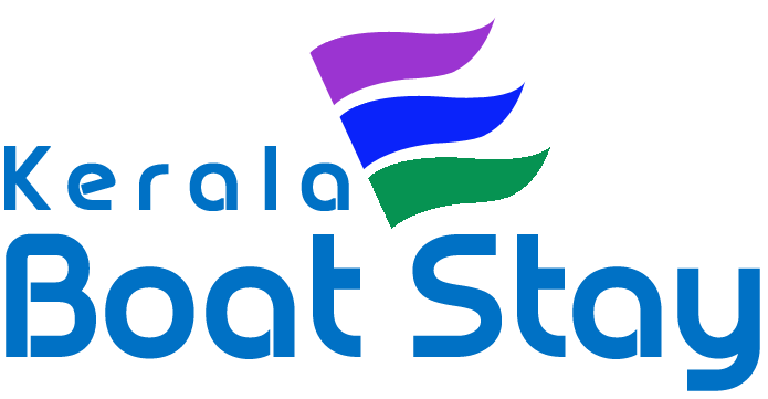Boat stay logo
